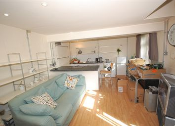 Thumbnail 1 bed flat to rent in Crystal House, Withington Rd, Manchester