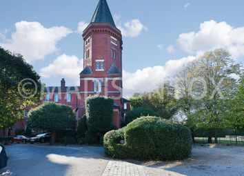 Thumbnail 1 bed flat for sale in Rosebury Square, Woodford Green