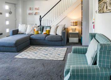 Thumbnail 3 bed detached house for sale in Park View, Kiveton Park, Sheffield