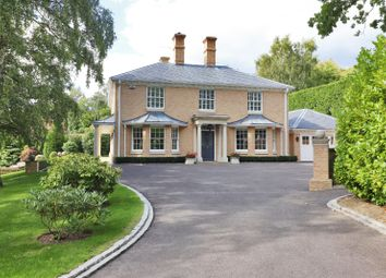 High Street, Brenchley, Tonbridge, Kent TN12, south east england property