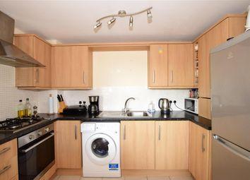1 bed flat for sale in Durban Road, Bognor Regis, West Sussex PO22