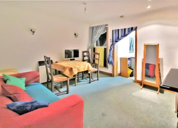 Thumbnail 1 bed barn conversion to rent in Station Path, Staines