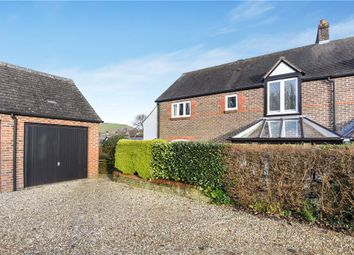 Thumbnail 2 bed property for sale in Barton Farm, Cerne Abbas, Dorchester