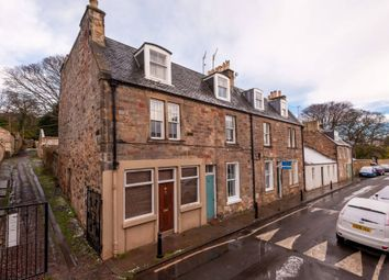 Thumbnail 1 bed flat for sale in 54 (1F1) The Causeway, Duddingston Village, Edinburgh