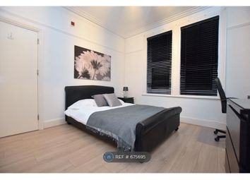 Room to rent in Derby, Derby DE22
