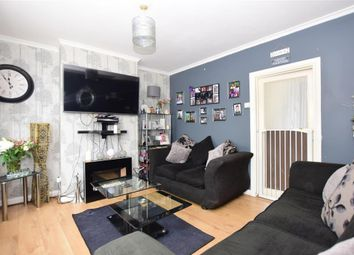 2 bed terraced house for sale in Clarendon Street, Herne Bay, Kent CT6