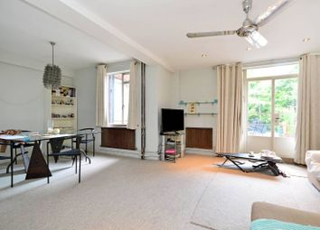 Thumbnail 2 bed flat to rent in Southampton Row, Bloomsbury