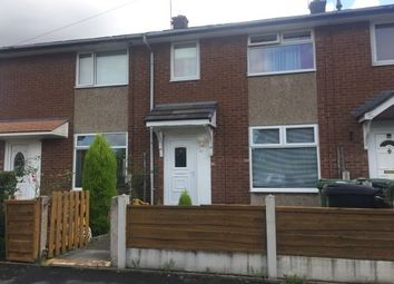 Thumbnail 2 bed property to rent in Handforth, Wilmslow