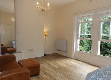1 bed flat to rent in Annesley Road, Blackheath SE3