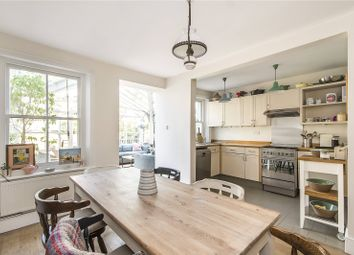 Thumbnail 8 bed semi-detached house for sale in West Hill Road, London