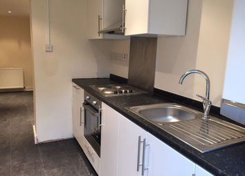 Thumbnail Room to rent in House Share, Sandy Hill Road, Woolwich