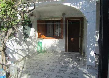 Thumbnail 2 bed apartment for sale in La Dorada, Los Alcázares, Spain