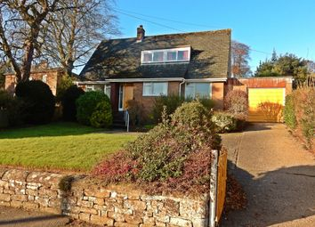 Thumbnail 3 bed detached bungalow for sale in Lanercost Road, Brampton