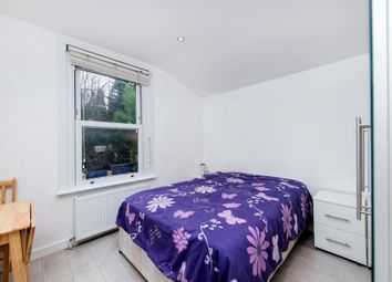 Thumbnail Studio to rent in Archway Road, Highgate