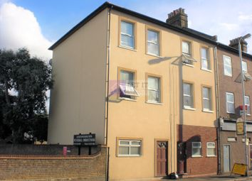 Thumbnail 1 bed flat to rent in St James Street, Walthamstow