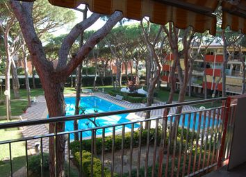Thumbnail 2 bed apartment for sale in Tramontana, Castelldefels, Barcelona, Catalonia, Spain