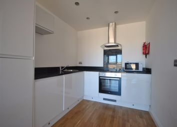 1 bed flat to rent in Clayton Street, Newcastle Upon Tyne NE1