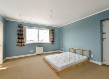 Thumbnail 3 bed duplex to rent in Felixstowe Court, North Woolwich