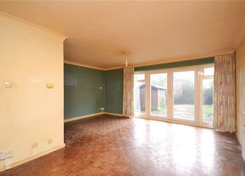 Thumbnail 2 bed terraced house for sale in Heath View, East Finchley, London