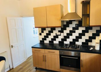 Thumbnail 2 bed terraced house to rent in The Wolf, Norwood Road, Southall, Middlesex UB24Js