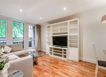Marsham Street, Westminster, London SW1P. 2 bed flat