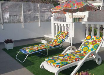 Thumbnail 2 bed bungalow for sale in Palm Mar, Tenerife, Spain