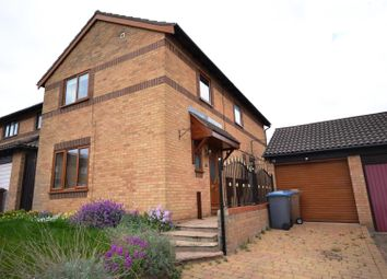 Thumbnail 3 bed property for sale in Hintlesham Drive, Felixstowe