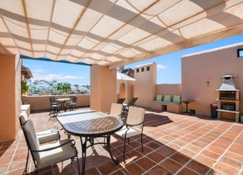 Thumbnail 2 bed apartment for sale in Spain, Andalucia, Estepona, Ww1083A