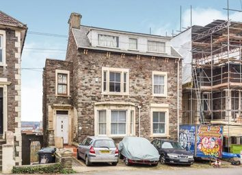Thumbnail 5 bed detached house for sale in Cromwell Road, St. Andrews, Bristol, Somerset