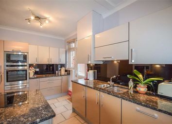 Thumbnail 3 bed bungalow for sale in Exford Avenue, Westcliff-On-Sea, Essex