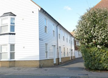 Thumbnail 3 bed terraced house for sale in Cushings Walk, Whitstable