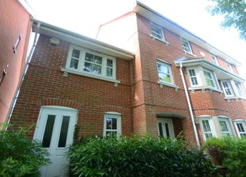 Thumbnail 5 bed end terrace house to rent in Campbell Fields, Aldershot