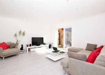 4 bed detached house for sale in Hurstleigh Gardens, Ilford, Essex IG5