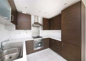 Thumbnail 1 bed flat for sale in Christian Street, Shadwell, London