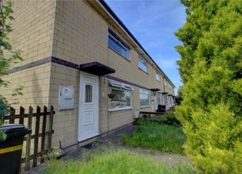 2 bed end terrace house for sale in Freshland Way, Kingswood, Bristol BS15