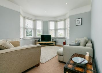 Thumbnail 1 bed maisonette for sale in Villiers Road, Kingston Upon Thames