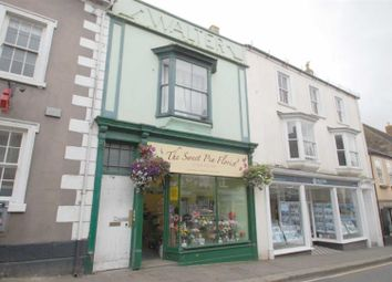 Thumbnail 2 bed flat to rent in Meneage Street, Helston