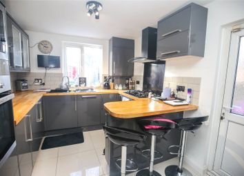 Thumbnail 3 bed terraced house for sale in Whitehorse Road, Thornton Heath