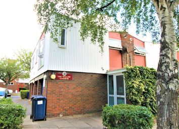 2 bed maisonette for sale in Cherry Close, London NW9
