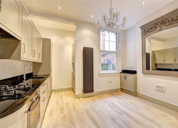 5 bed detached house to rent in Cottenham Park Road, London SW20