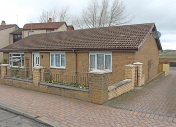 Thumbnail 3 bed detached bungalow for sale in Cardenden Road, Cardenden, Lochgelly, Fife