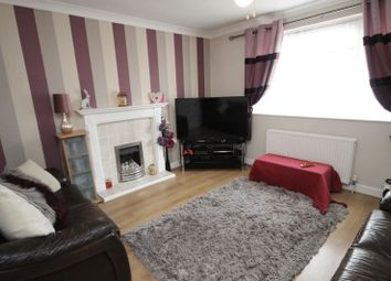 Thumbnail 3 bed semi-detached house for sale in Landseer Avenue, Bristol