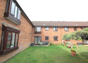 1 bed flat for sale in Armstrong Road, Thorpe St Andrew, Norwich NR7