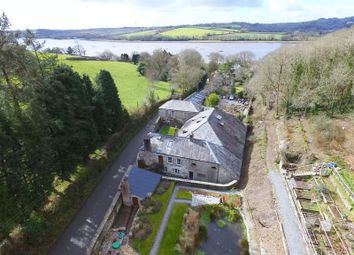 Thumbnail 2 bed property for sale in Weir Quay, Bere Alston, Yelverton