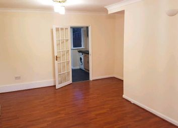 Thumbnail 3 bed semi-detached house to rent in Severn Crescent, Slough