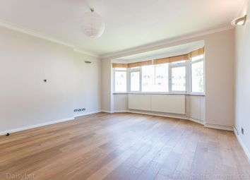 Thumbnail 2 bedroom flat to rent in Southend Road, Beckenham, London