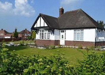 Thumbnail 5 bedroom bungalow for sale in Hadley Park Industrial Estate, Hadley Park Road, Leegomery, Telford