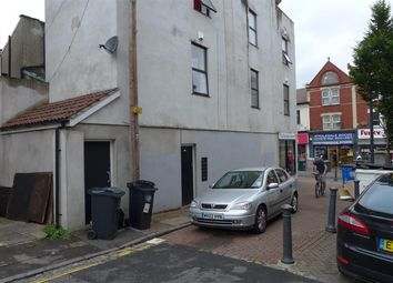 Thumbnail 1 bed flat to rent in Church Road, Bedminster, Bristol