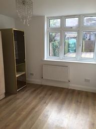 Thumbnail 1 bedroom terraced house to rent in Salisbury Road, Finsbury Park
