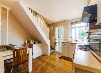 Thumbnail 2 bed cottage to rent in Middle Road, Harrow On The Hill